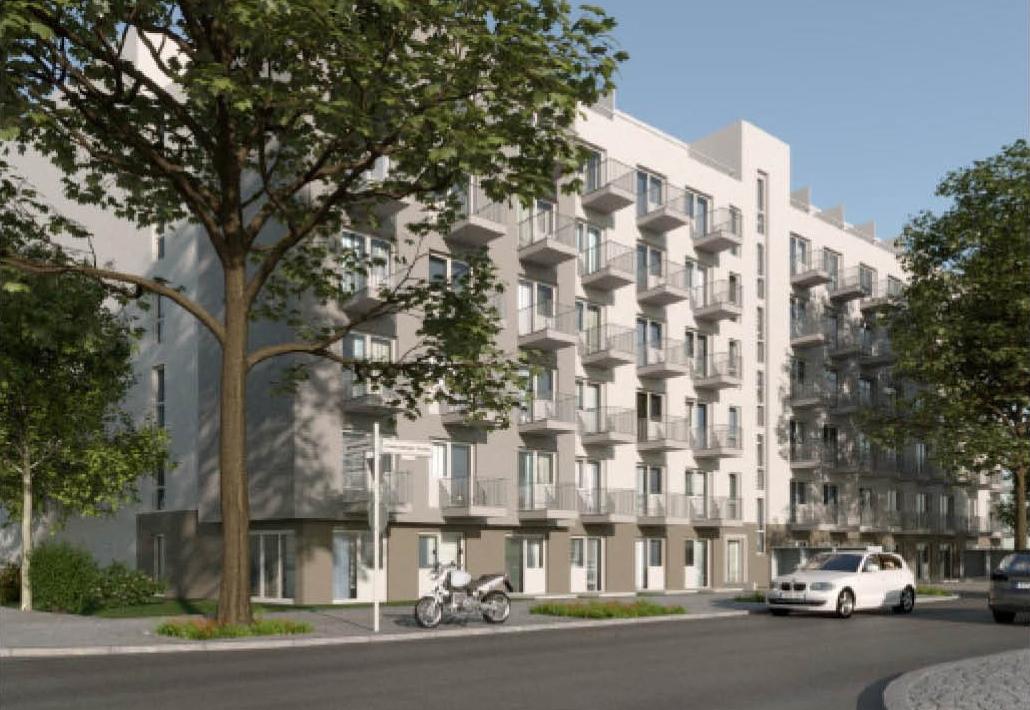 loewenbergstrasse-1-3_aussenansicht_1