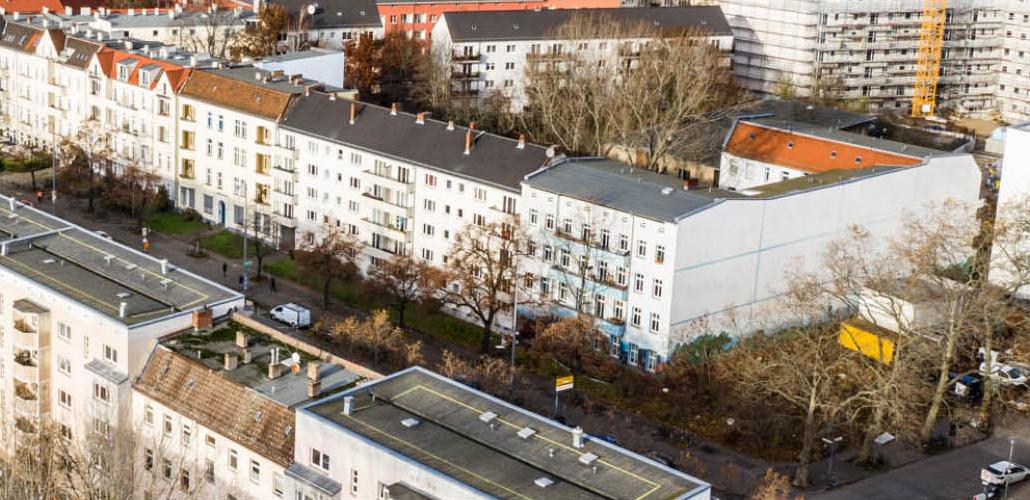 loewenbergstrasse-1-3_draufsicht_3